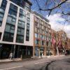 Tower Bridge Apartments - Studio Apartment-15748