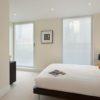 Lanterns Court Apartment - Two Bedroom -15618