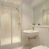 Lanterns Court Apartment - Two Bedroom -15620