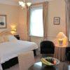 Kensington Court Apartments - Three Bedroom Apartment-12615