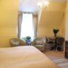 Kensington Court Apartments - Three Bedroom Apartment-12616