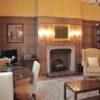 Kensington Court Apartments - Standard Studio Apartment-12600