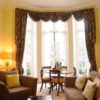 Kensington Court Apartments - Superior One Bedroom Apartment-12578