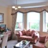 Kensington Court Apartments - Three Bedroom Apartment-12622