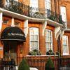 Kensington Court Apartments - Three Bedroom Apartment-12619