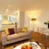 Covent Garden St Martin's Apartments - One Bedroom Apartment-15633