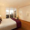 Covent Garden St Martin's Apartments - Three Bedroom Apartment-0