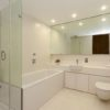 Covent Garden St Martin's Apartments - One Bedroom Apartment-15631
