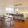 Covent Garden St Martin's Apartments - Three Bedroom Apartment-15641