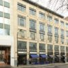 Covent Garden St Martin's Apartments - One Bedroom Apartment-15634