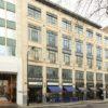 Covent Garden St Martin's Apartments - Three Bedroom Apartment-15640