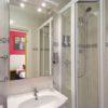 Comfort Inn and Suites, Kings Cross - Twin Suite-13622