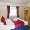 Comfort Inn and Suites, Kings Cross - Twin Suite-13623