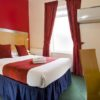 Comfort Inn and Suites. Kings Cross - Double Suite-13601