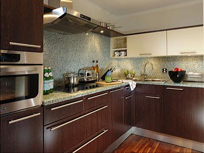 Cheval Phoenix House Apartments - Executive Studio Apartment-13463