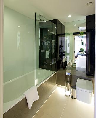 Bezier Apartments - Studio Apartment -13025
