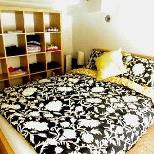 Notting Hill Residence - Large Studio Apartment-0