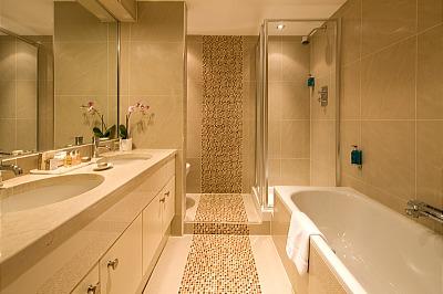 Beaufort Gardens Apartments - Three Bedroom Superior Apartment-12932