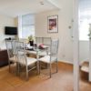 Grand Plaza Apartments - Two Bedroom Apartment-0