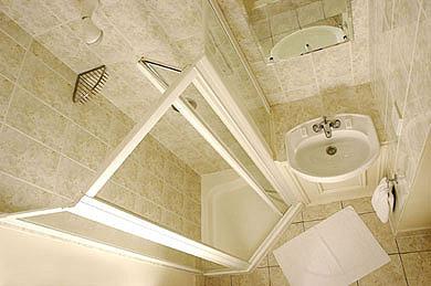 Astons Apartments - Twin Studio Apartment-12832