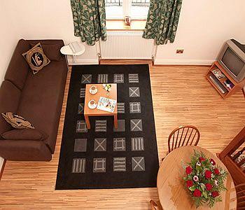 Aspen Apartment, Paddington - Triple Apartment-16229