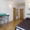Hyde Park Executive Apartments - Medium Luxury Apartment-14475
