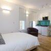 Hyde Park Executive Apartments - Medium Luxury Apartment-0