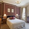 No. 1 Sloane Avenue Apartments - Standard Two Bedroom Apartment -15095