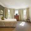No. 1 Sloane Avenue Apartments - Standard Two Bedroom Apartment -15096