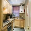 No. 1 Sloane Avenue Apartments - Standard Two Bedroom Apartment -15099