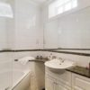 No. 1 Sloane Avenue Apartments - Standard Two Bedroom Apartment -15100