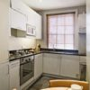 No. 1 Sloane Avenue Apartments - Standard Two Bedroom Apartment -15102