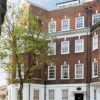 No. 1 Sloane Avenue Apartments - Standard Two Bedroom Apartment -15105