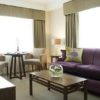 Dolphin House Apartments - One Bedroom Deluxe Apartment-13913