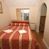 Dylan Paddington Apartments - Triple Studio Apartment-14052