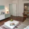 Discovery Dock East- Two Bedroom Apartment-13876