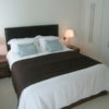Discovery Dock East- Two Bedroom Apartment-13875