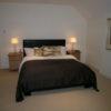 Kew Gardens Road Apartment - One Bedroom Apartment-14669