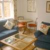 Kew Gardens Road Apartment - One Bedroom Apartment-14668