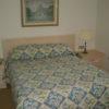 Kew Gardens Road Apartment - One Bedroom Apartment-14667