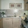 Knights Place Apartments - Two Bedroom Apartment-14724