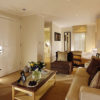 Cheval Calico House Apartments - Executive One Bedroom Apartment-13412