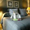 Durley House Suites - Luxury One Bedroom Suite-14035