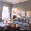 Durley House Suites - Luxury One Bedroom Suite-14038