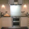 Discovery Dock East- Two Bedroom Apartment-13873