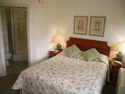 Wraysbury Hall Apartments - One Bedroom Apartment -16157