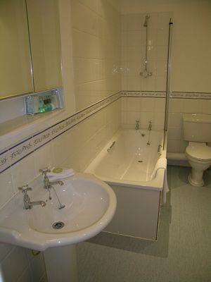 Wraysbury Hall Apartments - Studio Apartment -16158