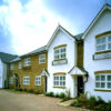 Knights Place Apartments - Two Bedroom Apartment-14725