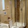 Hyde Park Suites 8 - Triple Studio Apartment-14556