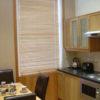 Hyde Park Suites 8 - Double Studio Apartment-14538